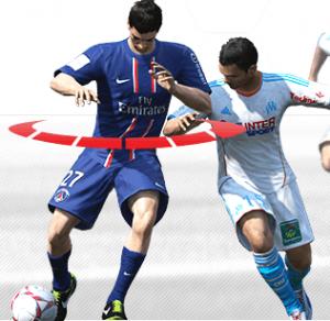 FIFA 14, des couvertures disponibles en téléchargement fifa-014-300x292