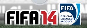 Le jeu vidéo - FIFA 14