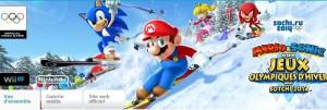 Mario et Sonic aux Jeux Olympiques d'Hiver de 2014 dans Action / aventure mario-sonic-jeux-olympiques-sotchi-300x101